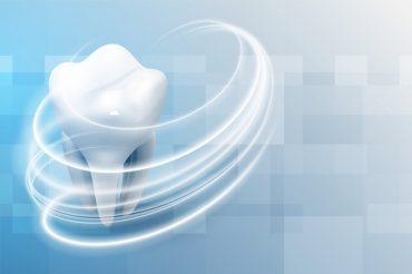 Gum Bleeding Issue