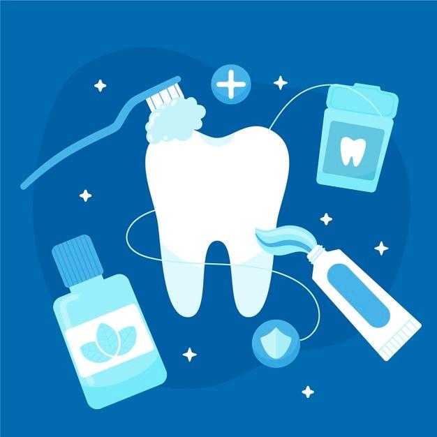 Teeth Veneers Dentists