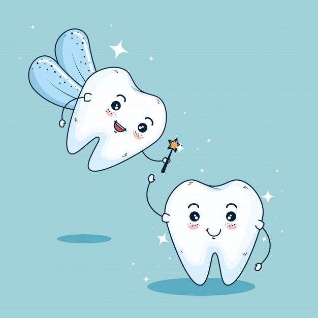 digital smile designing dentist near me